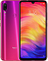 Telefon Xiaomi Redmi Note 7 4GB/128GB Red - Maxi.az