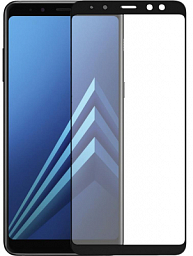 Samsung Screen Protector A8 (2018)