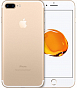 Telefon Apple iPhone 7 Plus 32GB Gold - Maxi.az