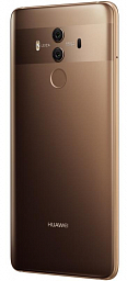 Huawei Mate 10 Pro DS Mocha Brown