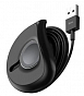 Baseus YOYO Wireless Charger for iWatch Black