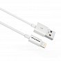 Nillkin Rapid MFi Lightning Data Cable White