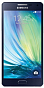 Samsung Galaxy A3 Duos (Black)