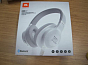 Qulaqcıq JBL E55BT Bluetooth On-Ear Headphones White_187958618412 - Maxi.az