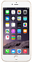 Telefon Apple IPhone 6 Gold 64GB - Maxi.az