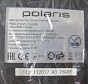 Polaris PMG 2034A Crystal_O (4)