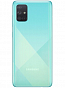 Samsung Galaxy A71 128GB Dual SIM Blue
