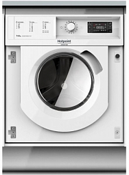 Hotpoint-Ariston BI WDHG 75148 EU