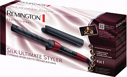 Remington Silk Ultimate Styler CI96S1