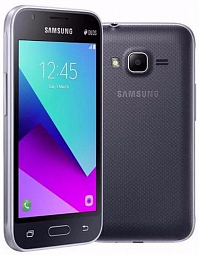 Samsung Galaxy J1 mini prime J106 DS Black