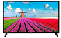 "Full HD Televizor 49"" Smart TV LG 49LJ594V - Maxi.az"