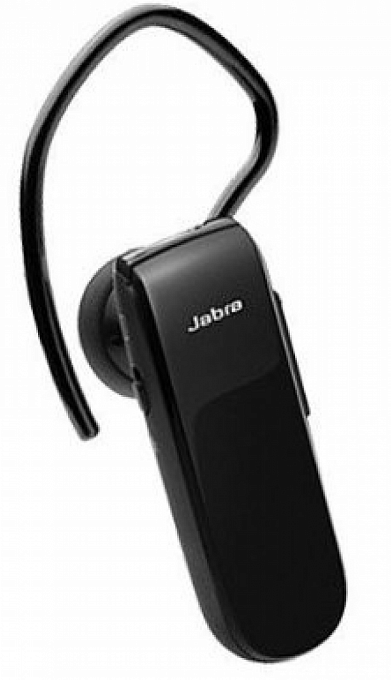 Qarnitura JABRA BT-CLASSIC Mini Black - Maxi.az