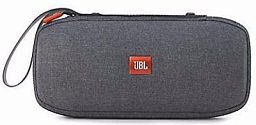 JBL Pulse Case Grey