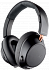 Plantronics BackBeat GO 810 Graphite Black (211820-99)