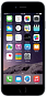 Telefon Apple IPhone 6 Space Grey 32GB  - Maxi.az