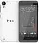 HTC Desire 630 Dual White/Blue