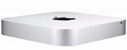 Apple Mac mini i5 (MGEM2)
