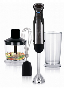 Blender Polaris PHB 1044 - Maxi.az