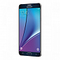 Telefon Samsung Galaxy Note 5 (32GB, Black) - Maxi.az