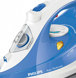 Philips GC3820/20