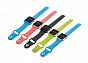 Trust Slim Case 5-pack for Apple Watch 38mm (20978)