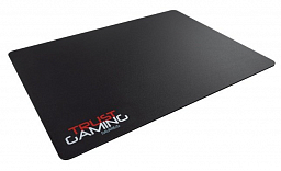 Trust GXT 204 Hard Gaming Mouse Pad (20423)