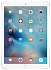 Apple iPad Pro 9.7 128Gb Gold