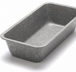 Mayer&Boch loaf pan (MB26072) 4690203188740
