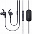 Samsung Advanced ANC Earphones Black