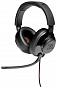 JBL Gaming Headset Quantum 200 Black