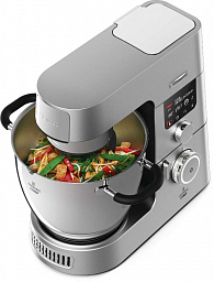 Kenwood KCC9060S Cooking Chef