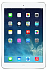 Apple iPad Air 2 4G Wi-Fi 16Gb White