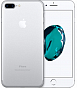 Smartfon Apple iPhone 7 Plus 128GB Silver - Maxi.az