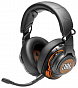 JBL Gaming Headset Quantum One Black