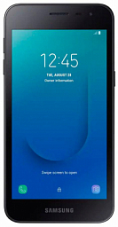 Samsung J260 Galaxy J2 Core Dual LTE Black