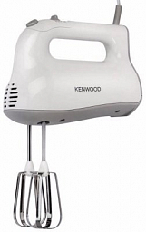 Kenwood HM 530 White