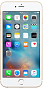 Telefon Apple iPhone 6S+ (64GB, Gold) - Maxi.az