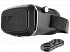 Trust GXT 720 Virtual Reality Glasses (21322)