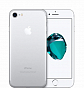 Smartfon Apple iPhone 7 256GB Silver - Maxi.az