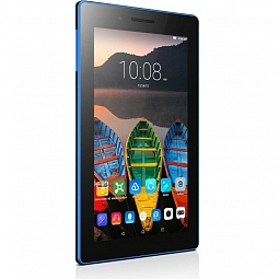 Lenovo Tab3 710 8GB WiFi Black