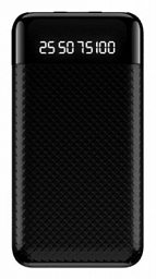 JoyRoom Moguu 10000 mah Black