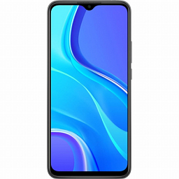 Xiaomi Redmi 9 4GB/64GB Grey