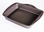 PYREX Rectangular roaster 35x27 cm AS35RR