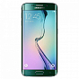 Samsung Galaxy S6 Edge (Green)