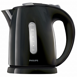 Philips HD4646/20