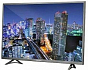 "HD Televizor 32"" Smart TV Shivaki 32SH90GS - Maxi.az"